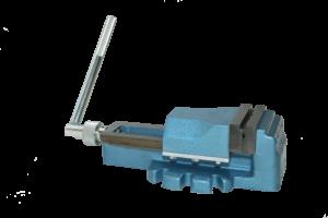 Imadło maszynowo – wiertarskie