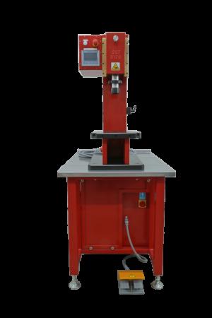 Prasa hydrauliczna 20 T